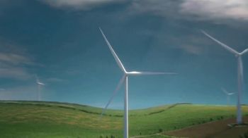 General Electric TV Spot, 'Seeing Energy Differently' - Thumbnail 8