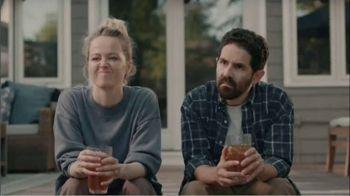 MassMutual TV Spot, 'Kids: Retirement'