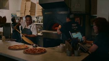 Indeed TV Spot, 'Pizza Parlor' - Thumbnail 1