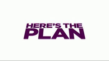 UPMC Health Plan TV Spot, 'Park' - Thumbnail 10