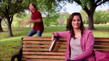 UPMC Health Plan TV Spot, 'Park' - Thumbnail 4