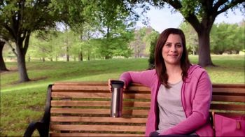 UPMC Health Plan TV Spot, 'Park' - Thumbnail 5