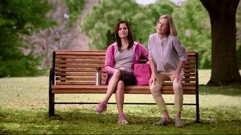UPMC Health Plan TV Spot, 'Park' - Thumbnail 6