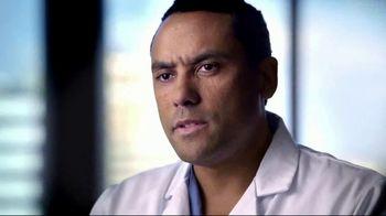 UPMC TV Spot, 'Neurosurgeon: David Okonkwo'