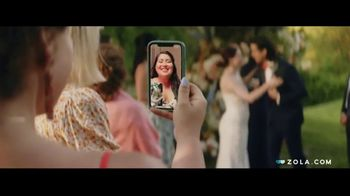 A Million Wedding Moments: One Place to Start thumbnail