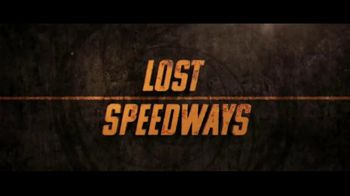 Peacock TV TV Spot, 'Lost Speedways' - Thumbnail 4