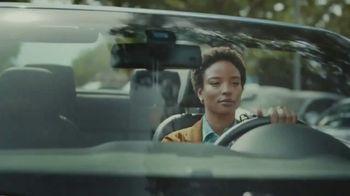 Allstate TV Spot, 'Everything's Alright' Song by Hugh Masekela