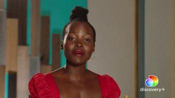 Discovery+ TV Spot, 'Serengeti II' - Thumbnail 7