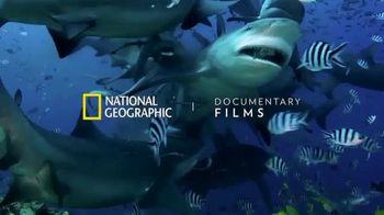 Disney+ TV Spot, 'Playing With Sharks' - Thumbnail 7
