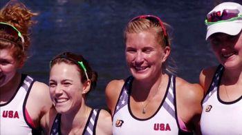 Salesforce TV Spot, 'NBC: What This Team Can Do: Katelin Guregian' - Thumbnail 5
