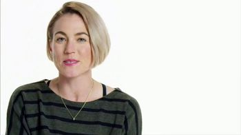 Salesforce TV Spot, 'NBC: What This Team Can Do: Katelin Guregian' - Thumbnail 7