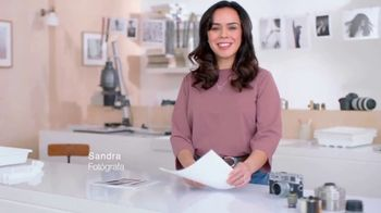 Dove Intensive Repair TV Spot, 'Sin señal de daño' [Spanish]