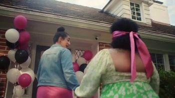 Milk Bar TV Spot, 'Surprise Party' - Thumbnail 3