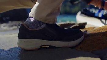 SKECHERS TV Spot, 'Goodyear' - Thumbnail 8
