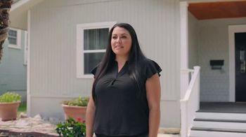 Ring Alarm TV Spot, 'Neighborhood Stories: Nadine'