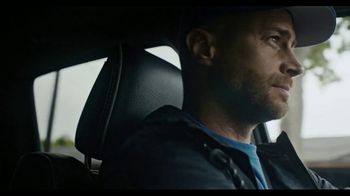 Ram Trucks Fourth of July Sales Event TV Spot, 'Best Part' Song by Foo Fighters [T2] - Thumbnail 1