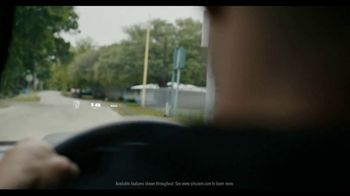 Ram Trucks Fourth of July Sales Event TV Spot, 'Best Part' Song by Foo Fighters [T2] - Thumbnail 2