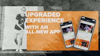 Athletes Unlimited App TV Spot, 'Join the Unlimited Club' - Thumbnail 2