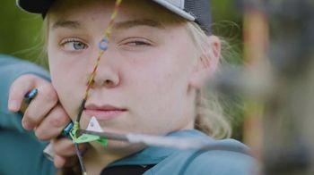 Scheels TV Spot, 'The Perfect Shot'