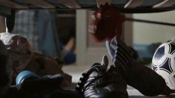 Lysol Laundry Sanitizer TV Spot, 'Untouchable Stink Protection' - Thumbnail 3