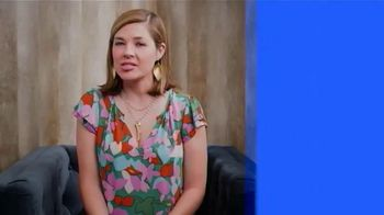 Bark TV Spot, 'Tech Bytes: Cyberbullying' - Thumbnail 1