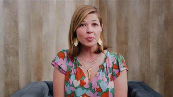 Bark TV Spot, 'Tech Bytes: Cyberbullying' - Thumbnail 4