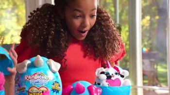 Rainbocorns Puppycorn Surprise! TV Spot, 'Magical Surprises'