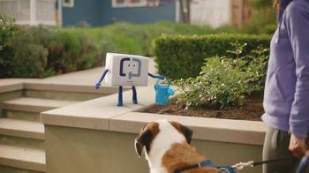 Cologuard TV Spot, 'Big Dog, Little Dog' - Thumbnail 3