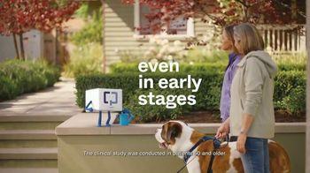 Cologuard TV Spot, 'Big Dog, Little Dog' - Thumbnail 6