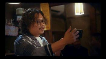 Microsoft Teams TV Spot, 'Tokyo: Stores and Restaurants' - Thumbnail 8