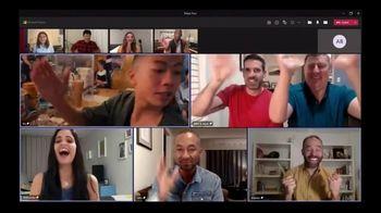Microsoft Teams TV Spot, 'Tokyo: Stores and Restaurants' - Thumbnail 6