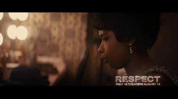 Respect - Alternate Trailer 7