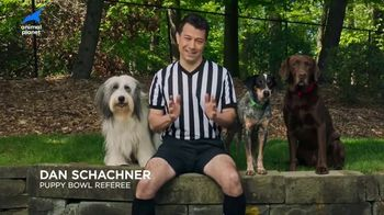 Dairy Queen Reese's Extreme Blizzard TV Spot, 'Animal Planet: Mix It Up Moments' Featuring Dan Schachner - Thumbnail 2