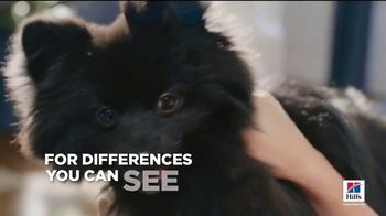 Hill's Pet Nutrition TV Spot, 'A Step Ahead: The Right Food' - Thumbnail 7