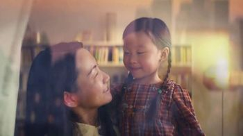 General Electric TV Spot, 'Seeing Healthcare Differently'
