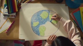 General Electric TV Spot, 'Seeing Healthcare Differently' - Thumbnail 1