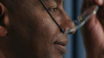 General Electric TV Spot, 'Seeing Healthcare Differently' - Thumbnail 2