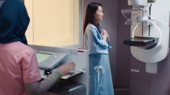 General Electric TV Spot, 'Seeing Healthcare Differently' - Thumbnail 4