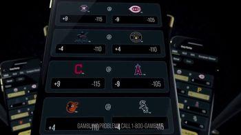 BetMGM TV Spot, 'MLB Betting' - Thumbnail 2