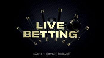 BetMGM TV Spot, 'MLB Betting' - Thumbnail 3