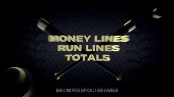 BetMGM TV Spot, 'MLB Betting' - Thumbnail 4