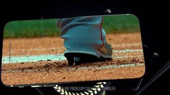 BetMGM TV Spot, 'MLB Betting' - Thumbnail 6