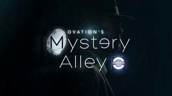 OvationNOW TV Spot, 'Mystery Alley' - Thumbnail 8