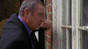 OvationNOW TV Spot, 'Mystery Alley' - Thumbnail 1