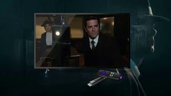 OvationNOW TV Spot, 'Mystery Alley' - Thumbnail 2
