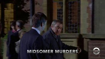 OvationNOW TV Spot, 'Mystery Alley' - Thumbnail 5
