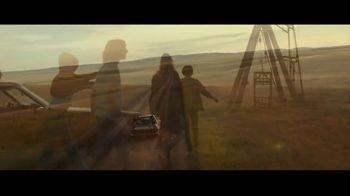 Ghostbusters: Afterlife - Alternate Trailer 1