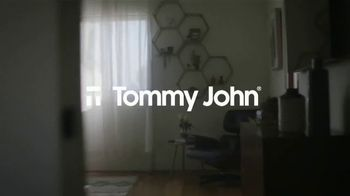Tommy John TV Spot, 'Mother's Day: $30 Off Sitewide' - Thumbnail 1