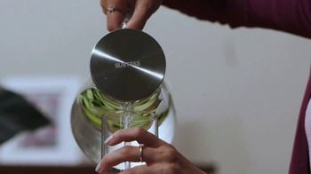 DAP Rapid Fuse Ultra Clear TV Spot, 'Crystal Clear' - Thumbnail 9