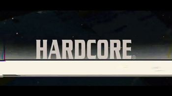 Hardcore Lures TV Spot, 'Magnetic Weight Transfer System' Song by Wellmess - Thumbnail 1